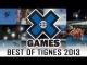 Best Of Winter X Games Europe Tignes 2013