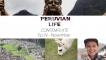 CONTEMPLATE – Peruvian Life Ep. 4