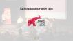 Nantes Tech | La boîte à outils French Tech