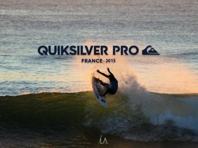 QuikPro France 2015 – Highlights