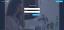 PrepEcn – Background video for website