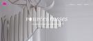 Les Poupées Russes – Background video for website