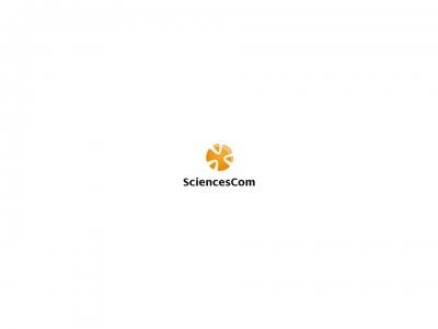 Do you know Sciencescom ? L'école de la communication et des médias
