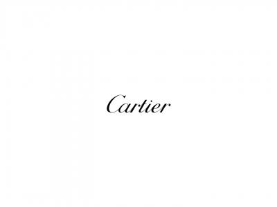 Packshot C de Cartier