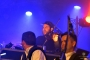 Red Bull x Festival Interceltique de Lorient : l'Acte Final