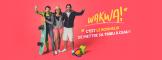 Sellor : Wakwa ! : Le making-of