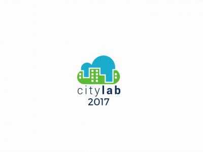 Audencia – CityLab 2017 – L'Alliance Centrale Audencia ensa