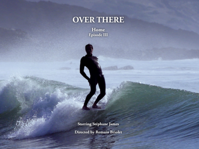 Over There | HOME – Episode 3