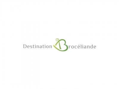 Destination Brocéliande – Dompter les forces de la nature
