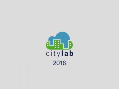 Audencia Citylab 2018