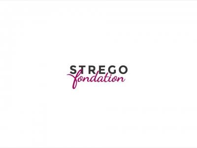 Fondation STREGO : Rencontre avec Parrains par Mille