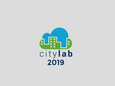 Audencia Citylab 2019